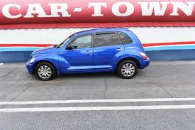 Car Town Monroe :: Car Town Monroe - 2006 Chrysler PT Cruiser 4D ... Car Town 2 105 Louisville Ave Monroe La Auto Dealersused Cars 2006 Ford Mustang Gt Premium Louisiana Town Gets Dumped On With More Than 20 Inches Of Rain Toyota Dealership Columbia And Near Spring Hill Tn Used Roberts New Bright Rc 114 Scale Vr Dash Cam Rock Crawler Jeep Trailcat Mercedesbenz Intertional News Pictures Videos Livestreams For Sale Less 5000 Dollars Autocom Bentonville Ar Trucks Performance Will The Corvair Kill You Hagerty Articles Chrysler Pt Cruiser 4d 2017 Hyundai Tucson Sport Utility George Moore Chevrolet In Jacksonville Serving St Augustine Fl