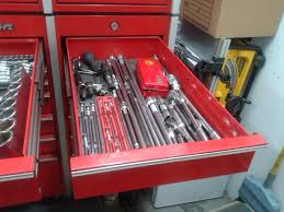 BangShift.com Snap-On Tools Mac Tool Box Bay Area Auto Scene Snap On Trucks Helmack Eeering Ltd Krlp1022 Red Tuv Pit Box Wagon We Ship Rape Vans Ar15com Tools Car Extras For Sale In Ireland Donedealie Metalworking Hacks Add Functionality To Snapon Chest Hackaday Lets See Your Toolbox Archive Page 52 The Garage Journal Board Snaponbox Photos Visiteiffelcom Snapon Item Bw9983 Sold August 17 Vehicles And Shaun Mcarthur Authorised Tools Franchisee Wakefield Extreme Green