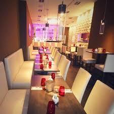 bonsai sushi bar restaurant hamburg opentable