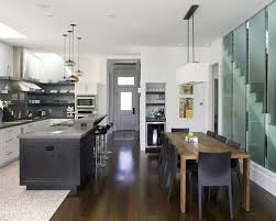 Fanciful Narrow Dining Table Idea Lovable Room Epic Round Kitchen And Uk Ikea With Bench Width