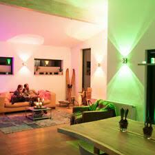 moderne innenraum wandleuchten fürs esszimmer günstig kaufen