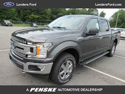 2018 New Ford F-150 XLT 4WD SuperCrew 5.5' Box At Landers Serving ... Leasebusters Canadas 1 Lease Takeover Pioneers 2016 Ford F150 Raptor Look F 150 Xlt Sport Custom Lifted Lifted Trucks Allnew V6 Engine And Most Affordable 2018 First Drive New Crew Cab In Ceresco 9j180 Sid Dillon Auto Ultimate Work Truck Part Photo Image Gallery Alliance Autogas Does Live Propane Cversion At Show 2014 Reviews Rating Motor Trend 1994 Gaa Classic Cars Allnew Redefines Fullsize Trucks As The Toughest Lariat 50l V8 4wd Vs 35l 2017 Still A Nofrills Testdrive 4x4 For Sale In Pauls Valley Ok Jkf13856