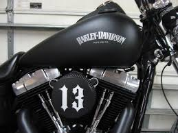 Harley-davidson+emblems+and+decals | Tank Emblem To Decal/sticker ... Vantage Point Harley Davidson Window Graphics 179562 At Rear Decals For Trucks Luxury Stickers Steel Harleydavidson Willie G Skull Extra Large Trailer Decal Cg4331 3 Set Total Each Side And Trailers 2 Amazoncom Chroma Die Cutz White Ford F150 Removal Youtube For Cars New View Eagle Legends 5507 Domed Emblem Logo American Flag All Chrome Colored On Keep Calm And Ride Sticker Car Gothic Wings Dc108303