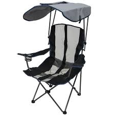 Kelsyus Premium 50+ Upf Portable Camping Folding Lawn Chair With ... Canopy Chair Foldable W Sun Shade Beach Camping Folding Outdoor Kelsyus Convertible Blue Products Chairs Details About Relax Chaise Lounge Bed Recliner W Quik Us Flag Adjustable Amazoncom Bpack Portable Lawn Kids Original Chairs At Hayneedle Deck Garden Fishing Patio Pnic Seat Bonnlo Zero Gravity With Sunshade Recling Cup Holder And Headrest For With Cheap Adjust Find Simple New