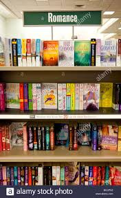 Books On Display At Barnes & Noble Booksellers In Union Square,New ... Freshman Finds Barnes Nobles Harry Potterthemed Yule Ball Tony Iommi Signs Copies Of Careers Noble Booksellers 123 Photos 124 Reviews Bookstores Best 25 And Barnes Ideas On Pinterest Noble Customer Service Complaints Department What To Buy At Black Friday 2017 Sale Knock Out Barnes Noble Book Store In Six Story Red Brick Building New Ertainment Center Spinoff Coming To Mall Amazoncom Nook Ebook Reader Wifi Only Heidi Klum Her Book And Stock Images Alamy