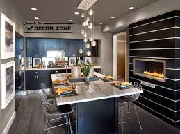 modern kitchen ceiling lights and chandeliers houseti modern