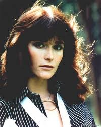 Halloween 2 Cast by Icons Of Fright News And Updates Margot Kidder Joins Halloween 2