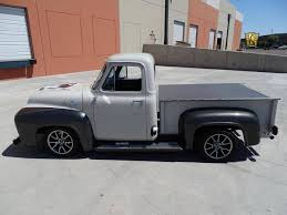 1954 Ford F100 For Sale #2100711 - Hemmings Motor News Ford F100 Classics For Sale On Autotrader 1968 Street Truck 2016 Pigeon Forge Rod Run Youtube Tractor Parts Wrecking 1970 Coyote Ugly Sema 2015 1954 Sale 2100711 Hemmings Motor News Questions Will Start But Idle Down And Die 1955 For Autabuycom 1957fordf100 Cars Trucks Pinterest Trucks Today Marks The 100th Birthday Of Pickup Truck Autoweek With 390ci Speed Monkey Test Drive 1969 Model Ride Along