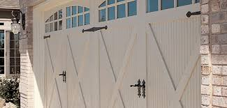 Nice Decorative Garage Door Hinges And Hardware Custom Doors Columbus Oh