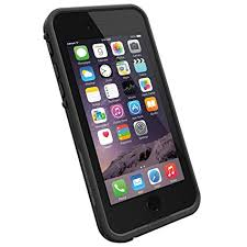 Amazon LifeProof FRE iPhone 6 ONLY Waterproof Case 4 7