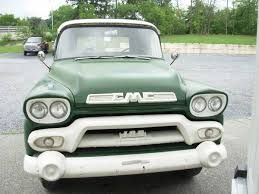 1958 GM Pichup Trucks Photos - Yahoo Search Results | Trucks ... 1958 Gmc Pmarily Petroliana Shop Talk Napco 4x4 Pickup Trucks The Forgotten Owners Gmcs Ctennial Happy 100th To Photo Image Gallery 2017 Sierra 1500 Reviews And Rating Motor Trend Questions 1994 4l60e Transmission Shifting Crew Cab 2001 2007 3d Model Vintage Chevy Truck Searcy Ar 1959 550series Dump Bullfrog Part 1 Youtube Chevrolet Apache Classics For Sale On Autotrader Ez Chassis Swaps