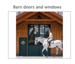 Barns & Equipment | Röwer & Rüb Amazoncom Our Generation Horse Barn Stable And Accsories Set Playmobil Country Take Along Family Farm With Stall Grills Doors Classic Pinterest Horses Proline Kits Ramm Fencing Stalls Tda Decorating Design Building American Girl Doll 372 Best Designlook Images On Savannah Horse Stall By Innovative Equine Systems Super Cute For People Who Have Horses Other Than Ivan Materials Pa Ct Md De Nj New Holland Supply Hinged Doors Best Quality Made In The Usa Tackroom Martin Ranch