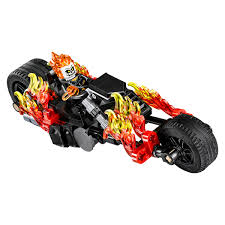LEGO 76058 Marvel Super Heroes Spider-Man: Ghost Rider Team-Up At ... Hot Wheels 2 Pack Monster Jam Truck Lowest Prices Specials Budhatrains Gallery Clodtalk The Home Of Rc Trucks Mainyt Akrobatas Su Spiderman Atributika Skelbiult Disney Regenr8rs 124 Spiderman Head Transforming Car Toys Games Super Hero Amazing Spider Man Blaze Toys And Monster Truck Games Tow Mater Monster Truck Hulk Nursery Rhymes Songs Dickie 112 Cyber Cycle Rtr With Remote Control Spiderman Mcqueen Cars Cartoon Stuntsnursery Comfortliving Two Sided Toy Game Flip Push New 1pcs Minions Four Drive Inertia Double Sided Dump