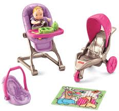 Indoor Chairs. Girls High Chair: Wooden High Chair Table ... 10 Best High Chairs Reviews Net Parents Baby Dolls Of 2019 Vintage Chair Wood Appleton Nice 26t For Kids And Store Crate Barrel Portaplay Convertible Activity Center Forest Friends Doll Swing Gift Set 4in1 For Forup To 18 Transforms Into Baby Doll High Chair Pram In Wa7 Runcorn 1000 Little Tikes Pink Child Size 24 Hot Sale Fleece Poncho Non Toxic Toys Natural Organic Guide