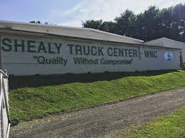 Shealy Truck Center Steve Long Linkedin Images About Daimlertrucks Tag On Instagram Shealy Truck Center About Our History Peter Hirst Technical Sales Support Manager Detroit Components News Archives Page 2 Of 4 Warren Trailer Inc Nfib Endorsement Sc Gov Nikki Haley Youtube Shelly Driving School 1 Rolling City A Graphic Short In Block 2017 Isuzu Npr Hd Columbia 122950380 Cmialucktradercom Nqr 122950382 Wxlseries Dump Body