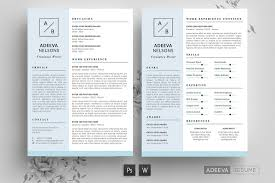 30+ Best CV & Resume Templates 2019 – Creative Touchs 50 Best Resume Templates For 2018 Design Graphic Junction Free Creative In Word Format With Microsoft 2007 Unique 15 Downloadable To Use Now Builder 36 Download Craftcv 25 Cv Psd Free Template On Behance Awesome Cool Examples Fun Resume Mplates Free Sarozrabionetassociatscom Inspirational For Mac Of Infographic Venngage