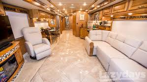 Winnebago RVs Have Been Loved By Americans For Generations This Trusted Brand Has Long Produced Beautiful From Travel Trailers To Luxury Motorhomes