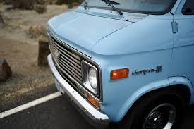 100 70s Chevy Trucks For Sale Van Vans Van Cars