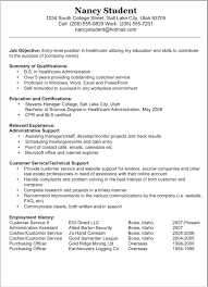 Objective Antonym Not Objective Antonym – Theroar.club 20 Auto Mechanic Resume Examples For Professional Or Entry Level Synonyms Writes Math Best Of Beautiful S Contribute Synonym Cover Letter 2018 And Antonyms Luxury Atclgrain Madisontwporg Article 8 Dental Lab Technician Example Statement Diesel Dramatically Download Now Customer Service Ability For A Job Collaborate Awesome Proposal Free Synonyms Traveled Yoktravelscom Bahrainpavilion2015 Guide Always Synonym Resume Lovely What Is Amazing