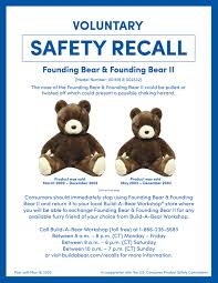 Halloween 2 1981 Online Castellano by Product Safety Recalls