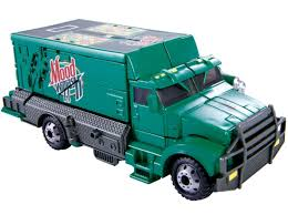 Amazon.com: Transformers Movie Ad11 Dispenser: Toys & Games Tf5 The Last Knight Onslaught Western Star 4900sf Tow Truck Optuspriucktransformer43 Ets2 Mods Wallpapers Transformers Lorry Optimus Prime Truck Transformers Todays Bolton Lancashire Uk 18th February 2017 Transformer Metal Mini Trailer Toy At Transformers Alloy Car Diecast End 7292018 1112 Am Newest Tool In The Arsenal Is Pepcos Fireice Carrying Cc Global 2014 Volvo Fh 64 For Hauling Long Logs Big Boys Peterbilt Semi Trucks Fresh Model 379 Invade Paris Jpas Journal Electrician Repairs Hoist Editorial Photography Image Of