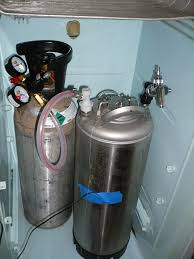 Perlick Faucets Worth It by Perlick Flow Controls Worth It Homebrewtalk Com Beer Wine