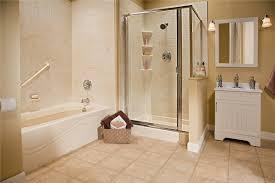 Acrylic Bathtub Liners Diy by South Florida Replacement Showers Replacement Showers South