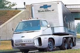 Throwback Thursday: The Turbo Titan III Sunday Fleet Truck Parts Com Sells Used Medium Heavy Duty Trucks 1936 Chevrolet 1 12 Ton Semi Youtube 2006 Kodiak C4500 Truck Tractor Semi Wallpaper 2048x1536 2019 Chevy Silverado First Drive Art Of Gears Revealed Via Helicopter In Texas 20 New 2018 Theres A Deerspecial Classic Pickup Super 10 Ugly Huge Chevy Surban On A Commerical Truck Frame Redneck For 1964 Chevy C60 Dump Old School Work Horse And Motorcycles Bison Gmc Detroit Diesel Big Rig