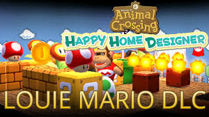 100+ [ Happy Home Designer Department Store ] | Long Island Home ... Animal Crossing Amiibo Festival Preview Nintendo Home Designer School Tour Happy Astonishing Sarah Plays Brandys Doll Crafts Crafts Kid Recipes New 3ds Bundle 10 Designing A Shop Youtube 163 Best Achhd Images On Another Commercial Gonintendo What Are You Waiting For Pleasing Design Software In Chief Architect Inspiration Kunts