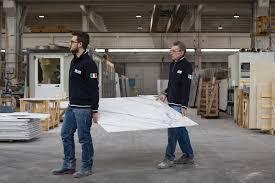 Glass Backsplash Tile Cheap by Tips Nemo Tile Cool Roofs Discount Backsplash