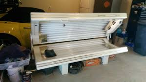 Wolff Tanning Bed by Best Wolff Tanning Bed For Sale In Amarillo Texas For 2017