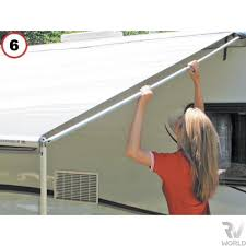 3.7m Fiamma Caravanstore Bag Awning - Shop RV World NZ 12 Jayco Bag Awning Walls Annexe For Swan Flamingo Penguin Bags Astounding Naked Store Market Supreme Shupurimu Tonal Happy Hook Tie Down Valterra A3200 34m Kitchen Privacy Screen Sunscreen For Sale Ironman Mosquito Room Accessory New In Caravan Bag Awning Chasingcadenceco Rvnet Open Roads Forum Truck Campers Tc And Awnings Options Accsories Flagstaff Popup Trailers Roberts Sales Tory Burch Kerrington Cross Body Stripe Lyst 4m Thule 1200 Shop Rv World Nz Apelbericom 31 Creative Roll Out 30