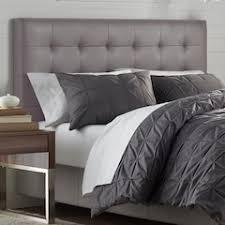 Backboards For Beds by Bedroom Headboards Beds U0026 Headboards Furniture Kohl U0027s