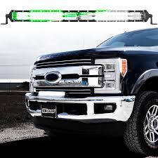 Green Hunting & Fishing 20 Inch High Power LED For Offroad Vehicles New 2018 Roush F150 Grill Light Kit Offroad Ford Truck 18 Amazoncom Led Bar Ledkingdomus 4x 27w 4 Pod Flood Rock Lights Off Road For Trucks Opt7 Hid Lighting Cars Motorcycles 18watt Vehicle Work Torchstar Buggies Winches Bars 2013 Sema Week Ep 3 Youtube Shop Blue Hat Remotecontrolled Safari With Solicht Free Shipping 55 Inch 45w Driving Offroad Lights Spot Flood 60w Cree Spot Lamp Combo 12v 24v Amber Kits 6 Pods Boat 4x4 Osram Quad Row 22 20 Inch 1664w Road