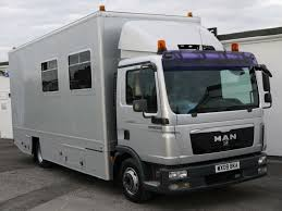 MAN TGL 8.180 Auto Mobile Office Motorhome Camper Race Motox Horse ... Trucking Office Reviews Best Image Truck Kusaboshicom Kodiak Cstruction Delivery Setup Of Your Or Storage Container Averdi Sheriffs Office Asks For Help In Identifying Spicious Truck Adds Trucks To Patrols Ram Mounts Laptop Solution Photo Gallery This Pickup Gear Creates A Truly Mobile Have You Seen The Movers Florida Omof Mockup Post Max Supplies Delivery Target Store Footage 48557168