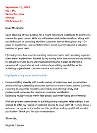 Flight Attendant Cover Letter (Sample Letters & Email Examples) 9 Flight Attendant Resume Professional Resume List Flight Attendant With Norience Sample Prior For Cover Letter Letters Email Examples Template Iconic Beautiful Unique Work Example And Guide For 2019 Best 10 40 Format Tosyamagdaleneprojectorg No Experience Invoice Skills Writing Tips 98533627018