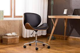 Porthos Home Sedona Office Chair With Instant Height Adjustment, 360°  Swivel, Roller Caster Wheels, Bentwood Seat And Back, And PU Leather  Upholstery, ... Chair Chair Desk Chairs Near Me Office And Ergonomic Vintage Leather Brown Ithaca Adjustable Wooden Toy Car Without Wheels On Stock Photo Edit Now 17 Best Modern Minimalist Executive Solid Oak Fascating Arms Wood Buy Adeco Bentwood Swivel Home Mobile Office Chairs For 20 Herman Miller Secretlab Laz Executive Custom In The Best Gaming Weve Sat Dxracer Studyoffice Fniture Tables On Solutions High