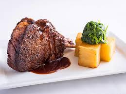 la cuisine de m鑽e grand 酒店在纽约 纽约索菲特酒店