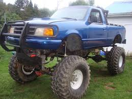 1993 Ranger 302 Ho BIG FOOT Show Off Your Big Ass 4x4 Truck Bmxmuseumcom Forums Dodge Dakota Pulling A Youtube Big Rig Truck Pics Svtperformancecom A View From Planet Boulder The Bigass Truck Car World Today On Twitter Pics Of Trucks Tractor Tires Exhaust Tip Size Page 10 Chevy And Gmc Duramax Diesel Forum One Getting Laid W The Now Extinct Satin Ne Flickr Russ Road Aka Travels With Charlene Bigass Tow Photo Flickriver Houston Armor Club Hac Ass Max Tani Its Almost 2018 Cool Decals Are 1 Lspdfr Patrol Day 12 Big Ass