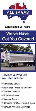 All Tarps - Canvas & Synthetic Fabric Products - 4 Motto Lane ... Us Tarp Dump Truck Systems Commercial Trucks As Well F600 For Sale Or Electric Tarpscovers Auto Georges Canvas Campbelltown Macarthur No Swimming Why Turning Your Truck Bed Into A Pool Is Terrible Weight Empty Together With Favors Load Board And Retractable Tarp System For Trucks An Innovative Idea Tarps Large Manufacturers In The Steel Arm System With Bent Arms Up To 24 Mesh Textile Products New World Industrial