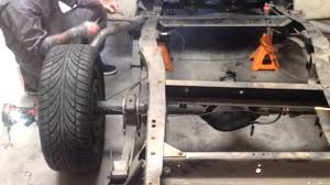 100 Truck Leaf Springs 1970 C20 Airbag Suspension Leaf Spring Trailing Arm Conversion Part