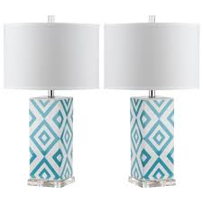 Arc Floor Lamps Target by Lighting Kohls Lamps For Updating And Balance A Room Decor
