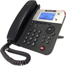 IP290 Home Voip System Using Asterisk Pbx Youtube Intercom Phones Best Buy 10 Uk Voip Providers Jan 2018 Phone Systems Guide Leaders In Netphone Unlimited Canada At Walmart Oem Voip Suppliers And Manufacturers Business Voice Over Ip Cordless Panasonic Harvey Cool Voip Home Phone On Phones Yealink Sip T23g Amazoncom Ooma Telo Free Service Discontinued By Amazoncouk Electronics Photo