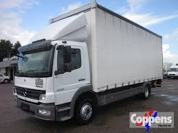 MERCEDES-BENZ 1222 L Euro 5 Tilt Trucks For Sale From The ... Mercedesbenz 1222 L Euro 5 Tilt Trucks For Sale From The Short Bonnet Campervan Crazy Mercedesbenz Could Build Sell Xclass Pickup Truck In America Actros 4143 Dump Tipper Truck Dumper Mercedes Benz 2544 1995 42000 Gst At Star Trucks Filemercedesbenz 1924 Truckjpg Wikimedia Commons Mercedes 2545 Ls Used 1967 Unimog Regular Cab Extra Long Bed Sale Sprinter Food Mobile Kitchen For Virginia 911 4x4 Tipper Fi Trucks Youtube Why Americans Cant Buy New Pickup