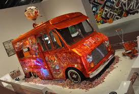 Ice Cream Truck | I Scream For Icecream | Pinterest Sams Club Ice Cream Truck Blue Bird Bus Body Playing Jingle Bells Good Humor Truck Stock Photos Hello Vintage Italian Style Frozen On Street Crawling From The Wreckage 1969 Ford 250 Mobile Advertising Sweet Treats Dessert Trucks Dallas Fort Worth Whosale Redfoal For Carts And In Charlotte Metro Area Funs Seattle Dkng Cream Van Wikiwand