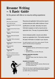 18 Top Professionals Resume Template Editable - Free Resume ... 75 Best Free Resume Templates Of 2019 Rsum You Can Download For Good To Know 12 Ee Template Collection Mac Sample News Reporter Cv 59 Word 2010 Professional Ats For Experienced Hires And 40 Beautiful Right Now 98 Awesome Creativetacos 54 Microsoft Photo 5 Stand Out Shop In Psd Ai Colorlib