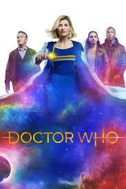 wer streamt doctor who der tag des doktors