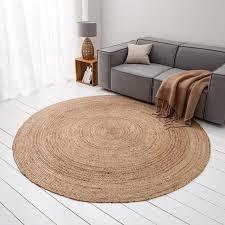 juteteppiche kaufen ab 56 eur möbel 24