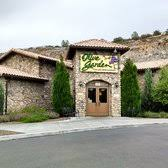 Olive Garden Italian Restaurant 30 s & 52 Reviews Italian