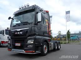MAN TGX 26.560 6X2/4 BLS D38 Huippu Varusteet_truck Tractor Units ... Man Tgs 26480 6x4h2 Bls Hydrodrive_truck Tractor Units Year Of Trucking Jobs Dip By 1400 In June Transport Topics Tgx 18440 Truck Exterior And Interior Youtube Vilnius Lithuania May 9 Truck On May 2014 Vilnius 18426 4x2 Lxcab Wb3600 European Trucks Pinterest Inc Remains Deadly Occupation Fatigue Distracted Driving Dayton Plans Move To Clark County Site How Much Does A Commercial Driver Make Drivers Have Higher Rates Fatal Injuries Than Any Other Job Ryders Solution The Driver Shortage Recruit More Women De Lang Transport Trucking Services Home Facebook